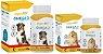 Suplemento Vitamínico Organnact Omega 3 Dog  - Imagem 1