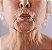 Preenchimento de Código de Barras (Rítides) - Rejuvenesça com menos rugas. - Imagem 1