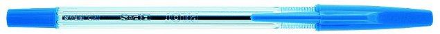 Esferográfica BP-S 0.7 - Imagem 3