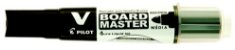 MARCADOR V-BOARD MASTER PARA QUADRO BRANCO - Imagem 5