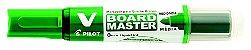 MARCADOR V-BOARD MASTER PARA QUADRO BRANCO - Imagem 6