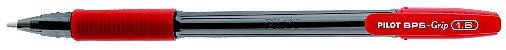 Esferográfica BPS GRIP 1.6 - Imagem 5
