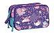 Estojo Especial 3 Compartimentos Unistars - Imagem 2