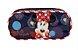 Estojo Duplo Minnie Mouse R1 9365 - Imagem 1