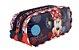 Estojo Duplo Minnie Mouse R1 9365 - Imagem 2