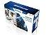 Cartucho Toner Compatível C/ Hp Ce285A Multilaser - CT85A - Imagem 1