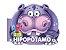 Descobrindo o Mundo: Hipopótamo - Imagem 1