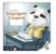 PT(N4) Habilidades: Entenda a Linguagem... - Imagem 1