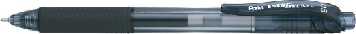 Caneta ENERGEL X 0,5 BLN105 - Unidade - Imagem 2