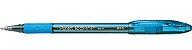 Caneta Pentel BK 91 R.S.V.P - Unidade - Imagem 7