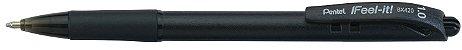 Caneta Pentel BX420 FELL-IT - Imagem 2