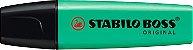 Marca Texto Stabilo Boss Original - Imagem 6
