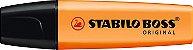 Marca Texto Stabilo Boss Original - Imagem 7