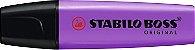 Marca Texto Stabilo Boss Original - Imagem 8