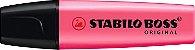 Marca Texto Stabilo Boss Original - Imagem 9