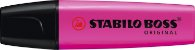 Marca Texto Stabilo Boss Original - Imagem 10