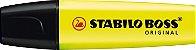 Marca Texto Stabilo Boss Original - Imagem 3
