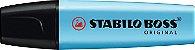 Marca Texto Stabilo Boss Original - Imagem 4