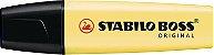 Marca Texto Stabilo Boss Pastel - Unidade - Imagem 7