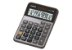 Calculadora de Mesa Casio MX-120B - Imagem 1