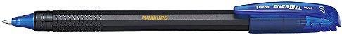 Caneta ENERGEL MAKKURO 0,7 BLN417 - Unidade - Imagem 5