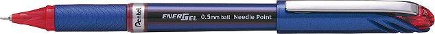 Caneta ENERGEL 0,5 BLN25 - Unidade - Imagem 4