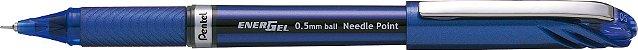 Caneta ENERGEL 0,5 BLN25 - Unidade - Imagem 2