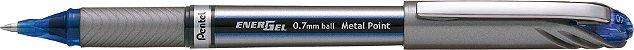 Caneta ENERGEL 0,7 BLN27 - Imagem 1