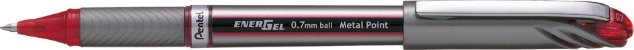 Caneta ENERGEL 0,7 BLN27 - Imagem 3