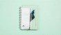 Estojo Para Caderno Inteligente Branco - Imagem 3