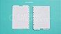 Refil Planner Inteligente Essencial 53fls - Imagem 5