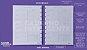 Refil Planner Inteligente Essencial 53fls - Imagem 2