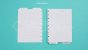 Refil Planner Inteligente Grid Médio 79fls - Imagem 4