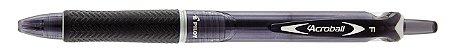 Esferográfica Acroball 0.7 Pilot - Imagem 2