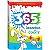 365 Desenhos Para Colorir (Azul) - Imagem 1
