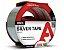 Fita Silver Tape 800 45mmx5m ADERE - Imagem 1