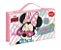 MALETA DE PINTURA (42 Itens) Minnie - Imagem 4