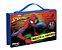 MALETA DE PINTURA (42 itens) Spider-Man - Imagem 3