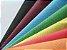 Tecido TNT 40g/m2 140x100cm - Imagem 1