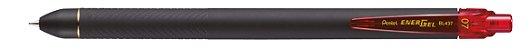 Caneta ENERGEL Black 0,7 BL437R1- Unidade - Imagem 5
