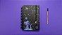 Caderno Inteligente Gocase Poeira das Estrelas - Imagem 3