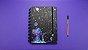 Caderno Inteligente Gocase Poeira das Estrelas - Imagem 1