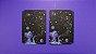 Capa Caderno Inteligente Gocase Poeira das Estrelas - Imagem 2