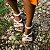 Sandália Papete Fargo de Corda - Imagem 1