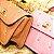 Bolsa de Couro com Detalhes de Spikes - Imagem 6