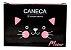 Caneca Cubo Gato Meow 300ml - Imagem 4