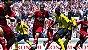 PES 2010 Pro Evolution Soccer - Imagem 2