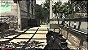 Call of Duty: Modern Warfare 3 (MW3) - Imagem 2