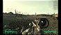 Fallout 3 - Imagem 2