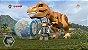 LEGO Jurassic World - Imagem 2